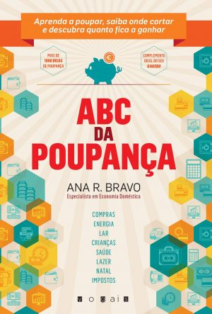 livro_abc_da_poupanca